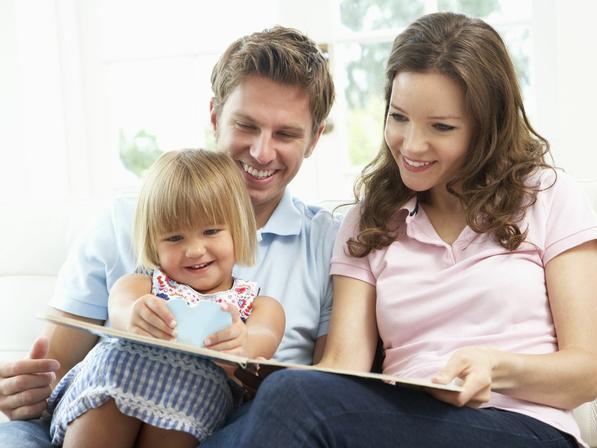 重视性格培养,让孩子更受欢迎