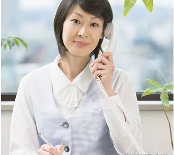 早教中心如何做好的电话接待?